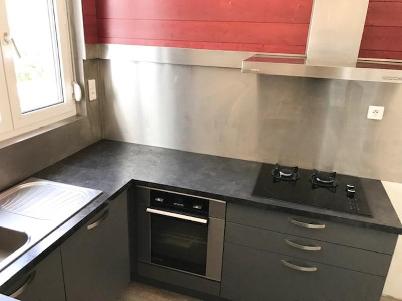 Vente appartement Saint brieuc 147700€ - Photo 6