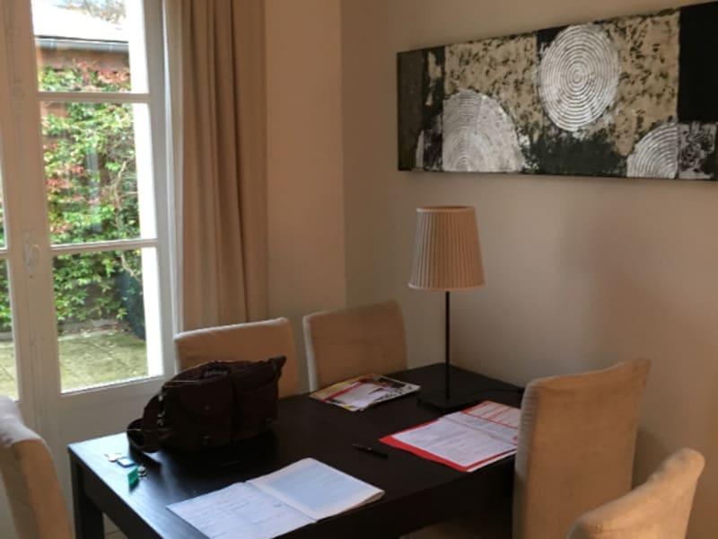 Rental house / villa Versailles 1550€ CC - Picture 4