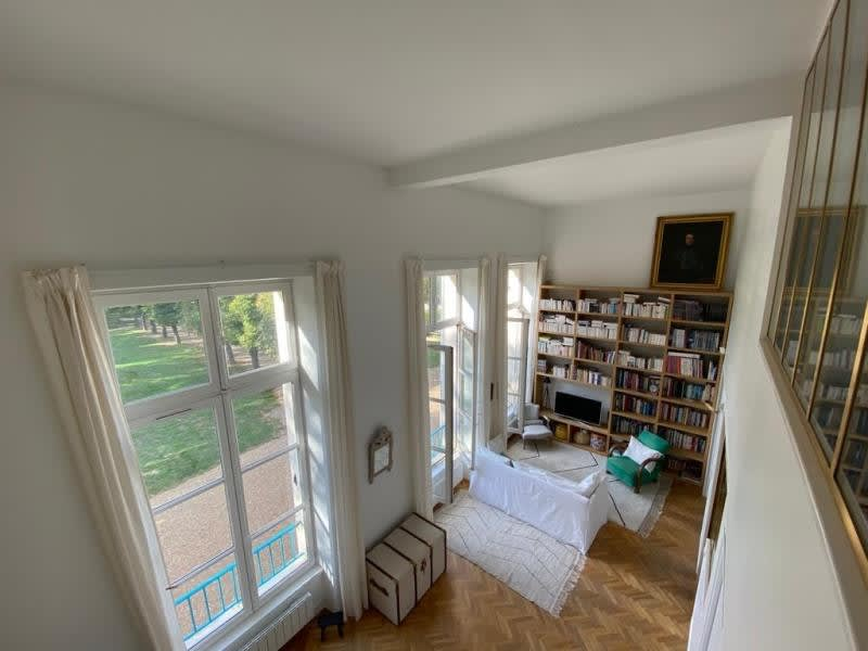 Location appartement St germain en laye 2600€ CC - Photo 3