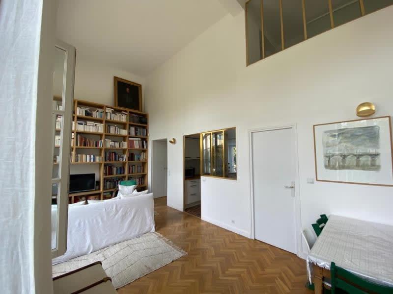 Location appartement St germain en laye 2600€ CC - Photo 4