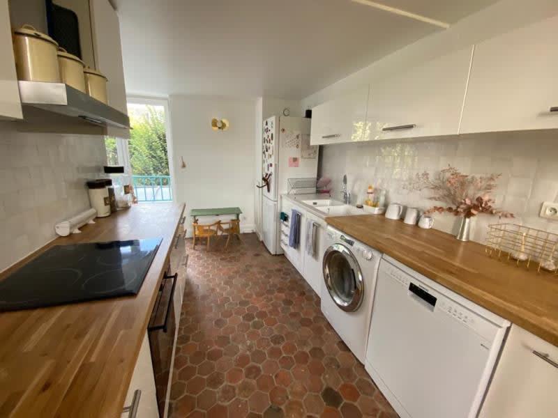 Location appartement St germain en laye 2600€ CC - Photo 6