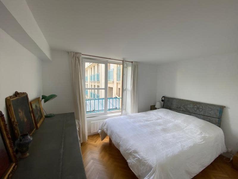 Location appartement St germain en laye 2600€ CC - Photo 7