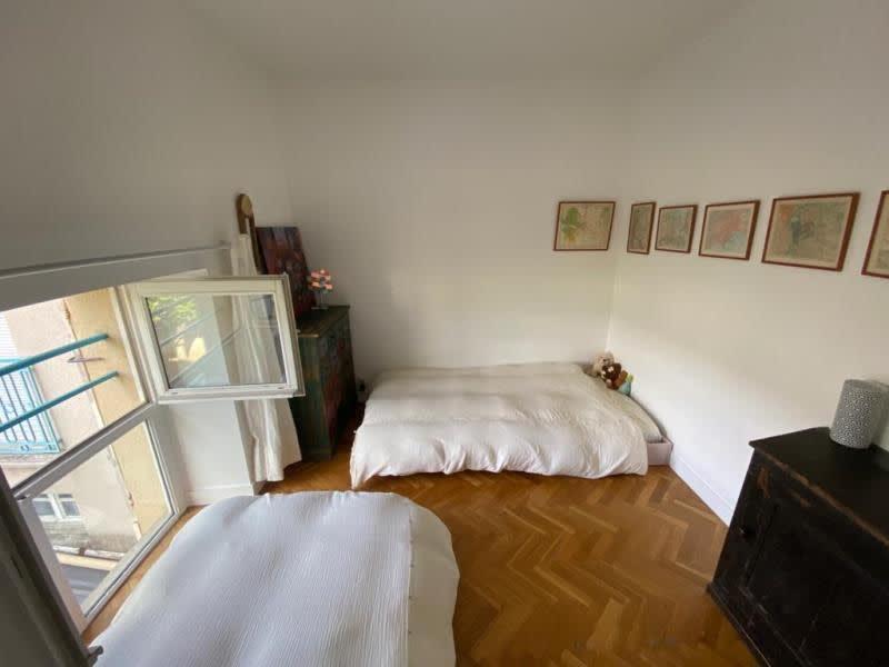 Location appartement St germain en laye 2600€ CC - Photo 11