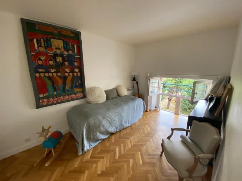 Location appartement St germain en laye 2600€ CC - Photo 12