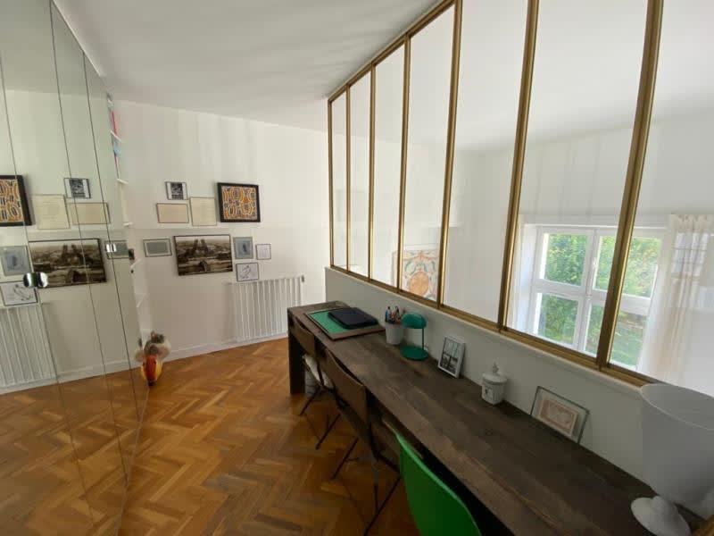 Location appartement St germain en laye 2600€ CC - Photo 13