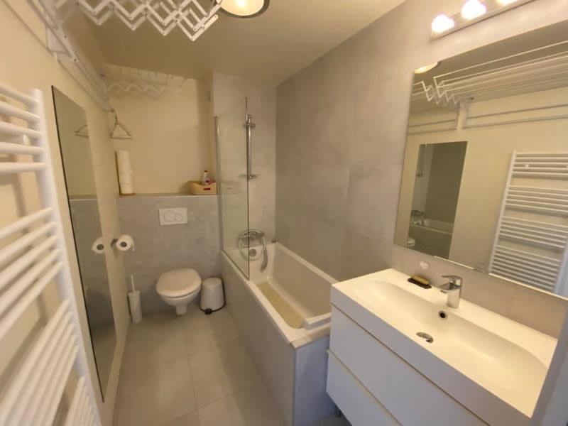 Location appartement St germain en laye 2600€ CC - Photo 15