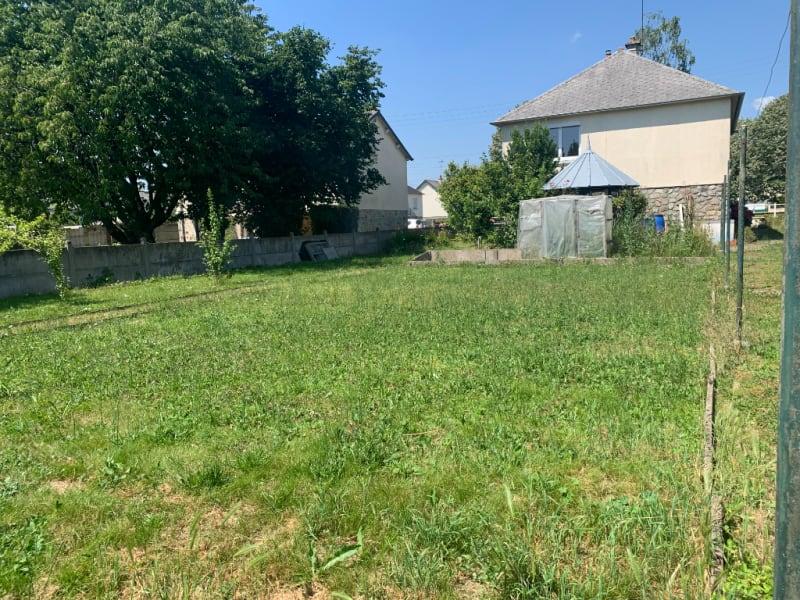Sale house / villa Martigne ferchaud 89580€ - Picture 3