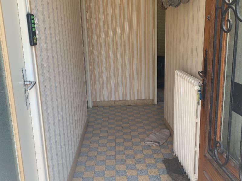 Sale house / villa Martigne ferchaud 89580€ - Picture 4