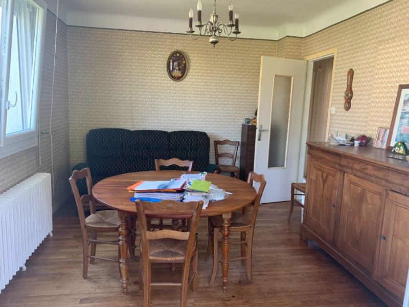 Sale house / villa Martigne ferchaud 89580€ - Picture 7