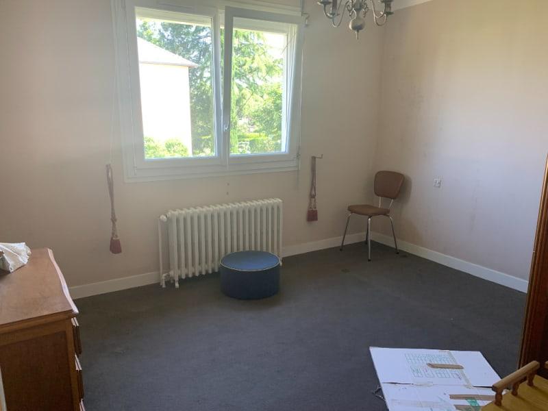 Sale house / villa Martigne ferchaud 89580€ - Picture 8