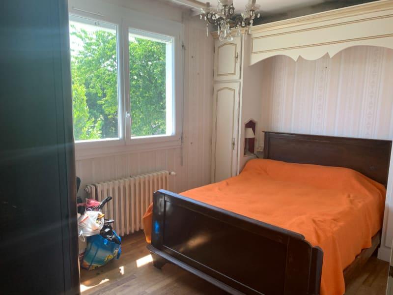 Sale house / villa Martigne ferchaud 89580€ - Picture 9