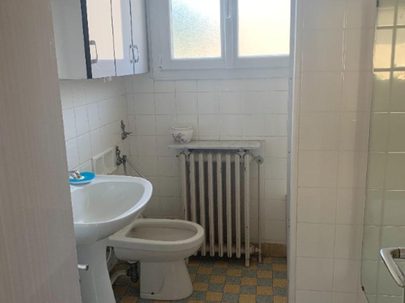 Sale house / villa Martigne ferchaud 89580€ - Picture 10