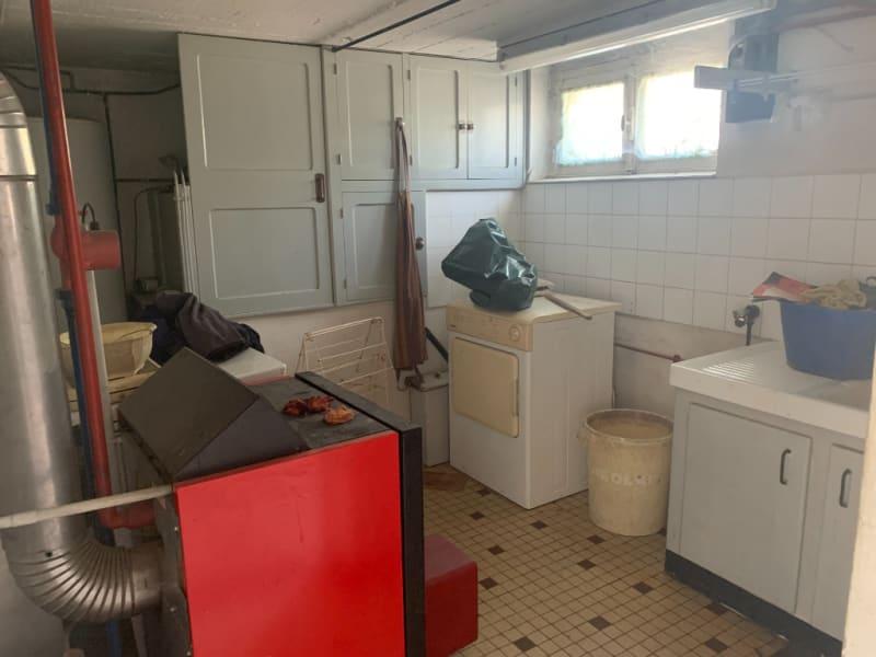 Sale house / villa Martigne ferchaud 89580€ - Picture 12