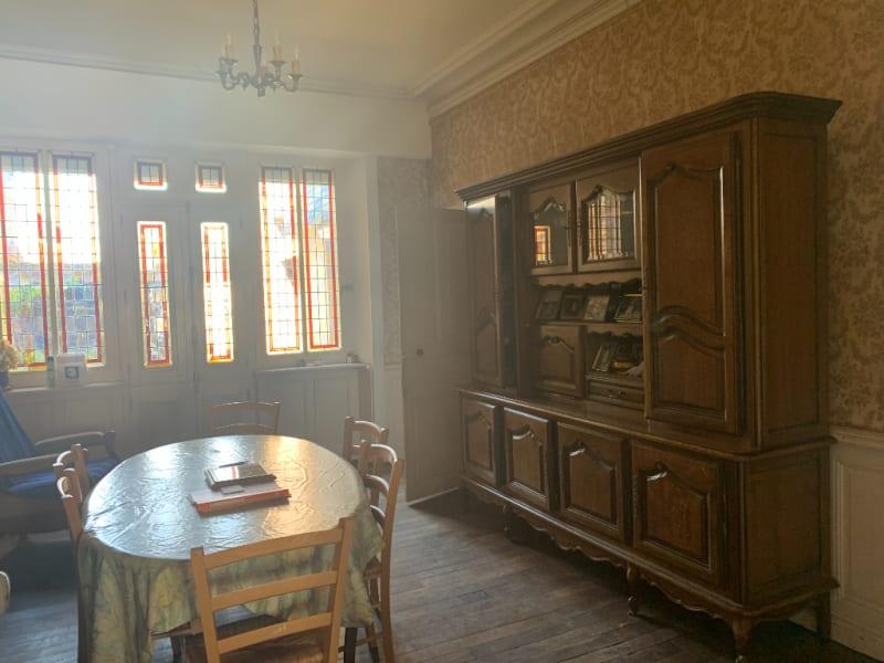Vente maison / villa Martigne ferchaud 95700€ - Photo 3