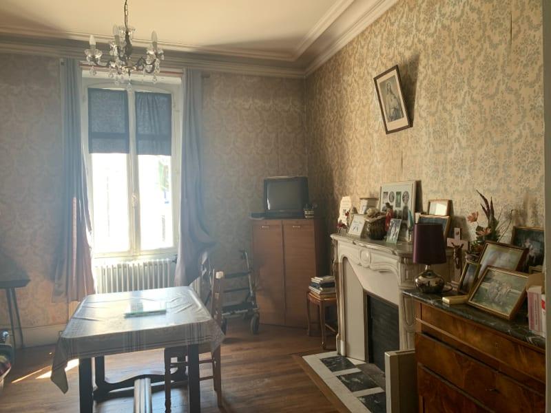 Vente maison / villa Martigne ferchaud 95700€ - Photo 4