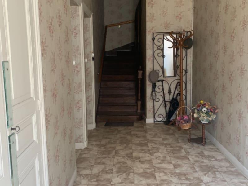Vente maison / villa Martigne ferchaud 95700€ - Photo 5