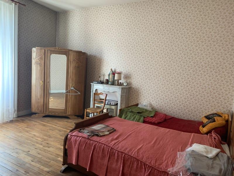 Vente maison / villa Martigne ferchaud 95700€ - Photo 6