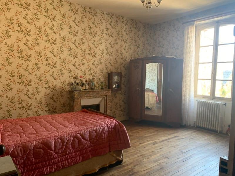 Vente maison / villa Martigne ferchaud 95700€ - Photo 9