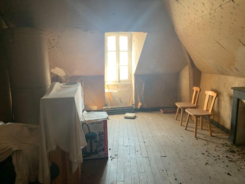 Vente maison / villa Martigne ferchaud 95700€ - Photo 10