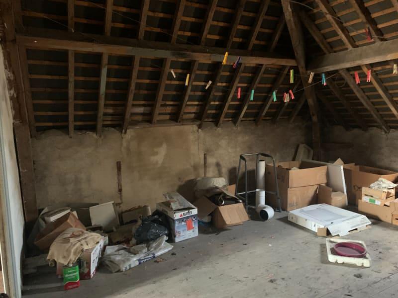 Vente maison / villa Martigne ferchaud 95700€ - Photo 11