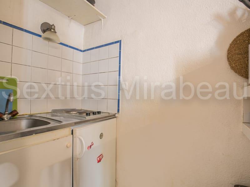 Vente appartement Aix en provence 116000€ - Photo 3