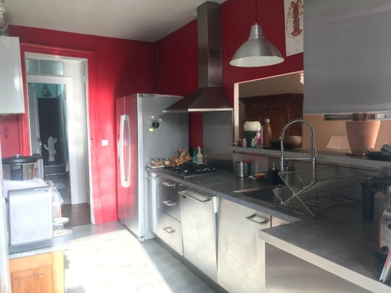 Sale apartment Pau 234500€ - Picture 2