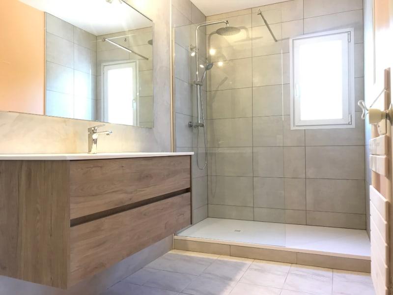 Sale apartment Pau 234500€ - Picture 3