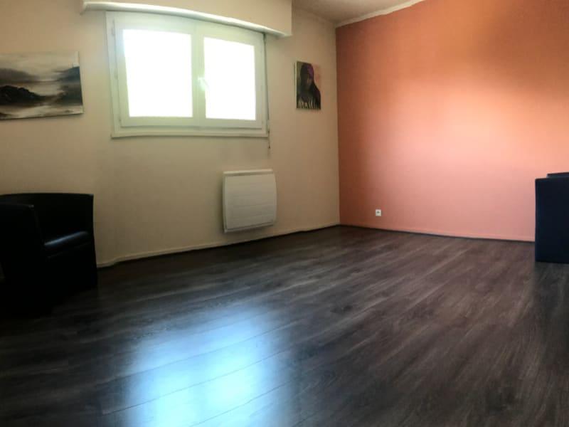 Sale apartment Pau 234500€ - Picture 4