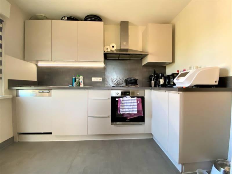 Rental apartment Drusenheim 785€ CC - Picture 4