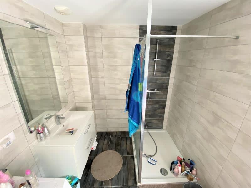 Rental apartment Drusenheim 785€ CC - Picture 5