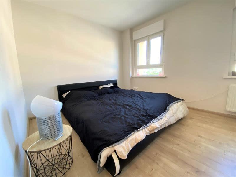 Rental apartment Drusenheim 785€ CC - Picture 6