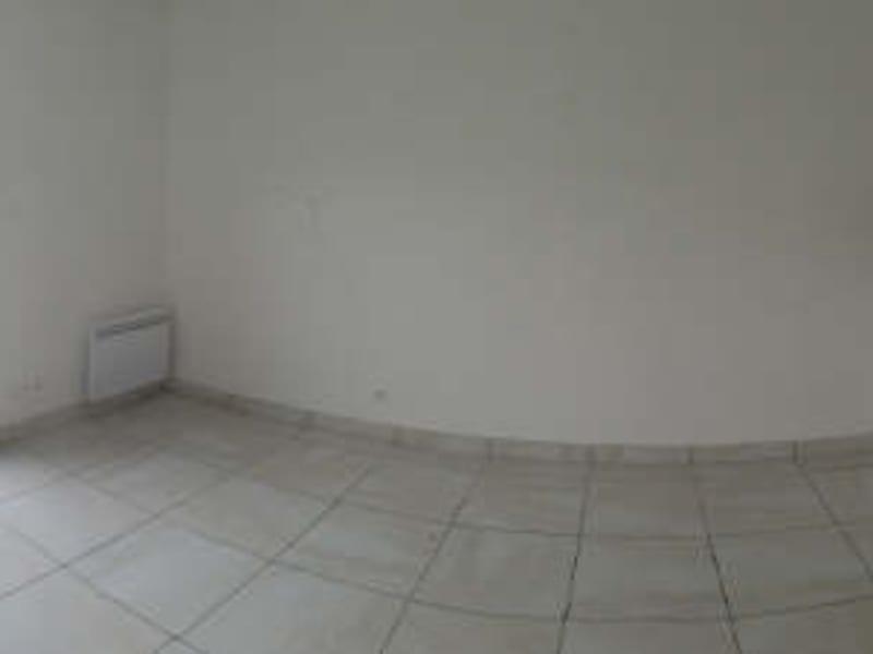 Location appartement Palaiseau 540€ CC - Photo 3