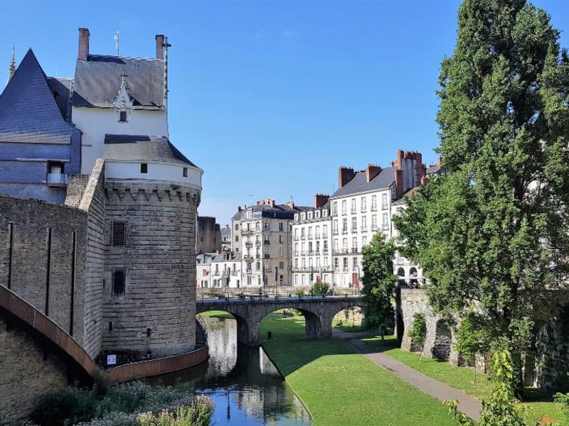 Verkauf wohnung Nantes 884000€ - Fotografie 1
