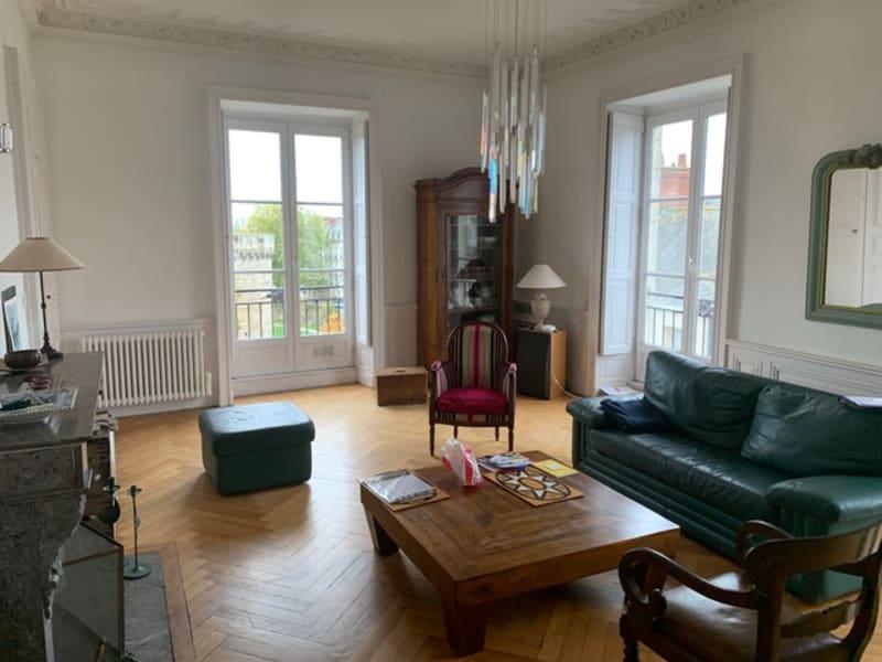 Verkauf wohnung Nantes 884000€ - Fotografie 2