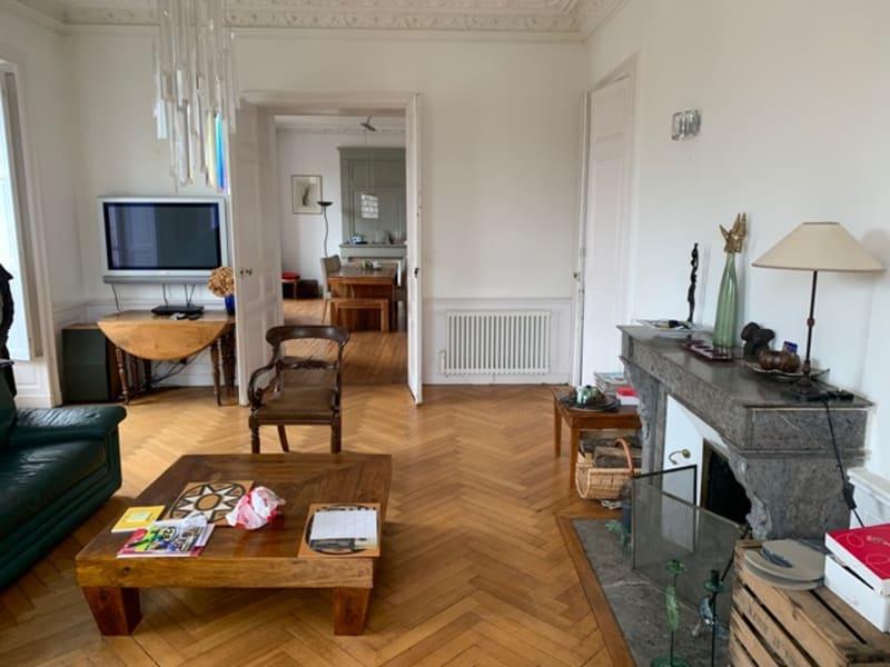 Verkauf wohnung Nantes 884000€ - Fotografie 3