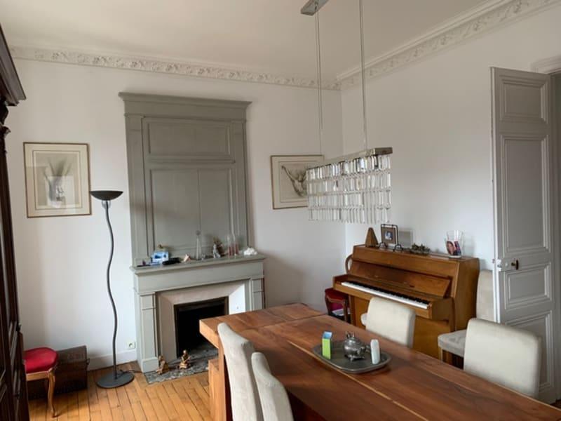 Verkauf wohnung Nantes 884000€ - Fotografie 4
