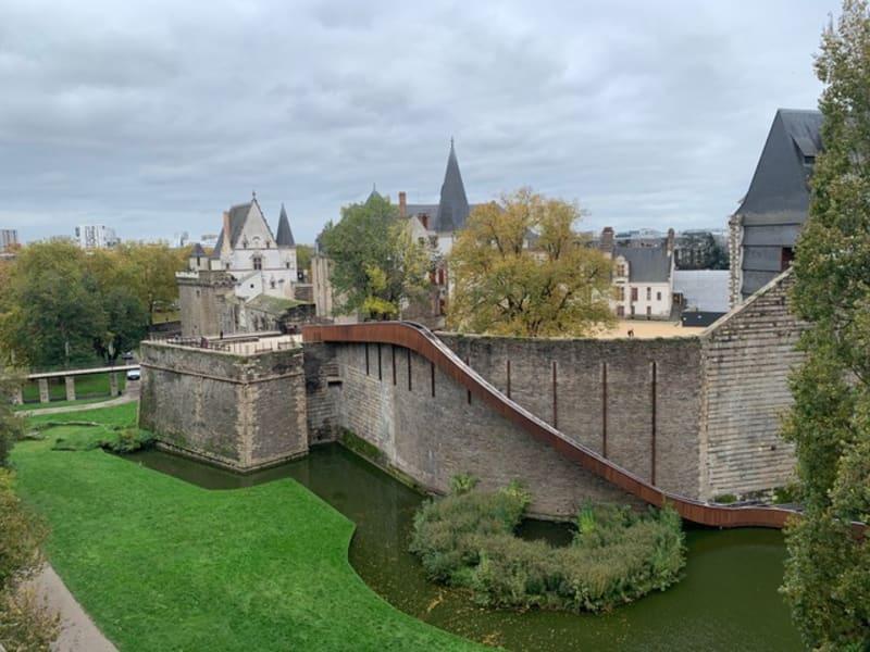 Verkauf wohnung Nantes 884000€ - Fotografie 5