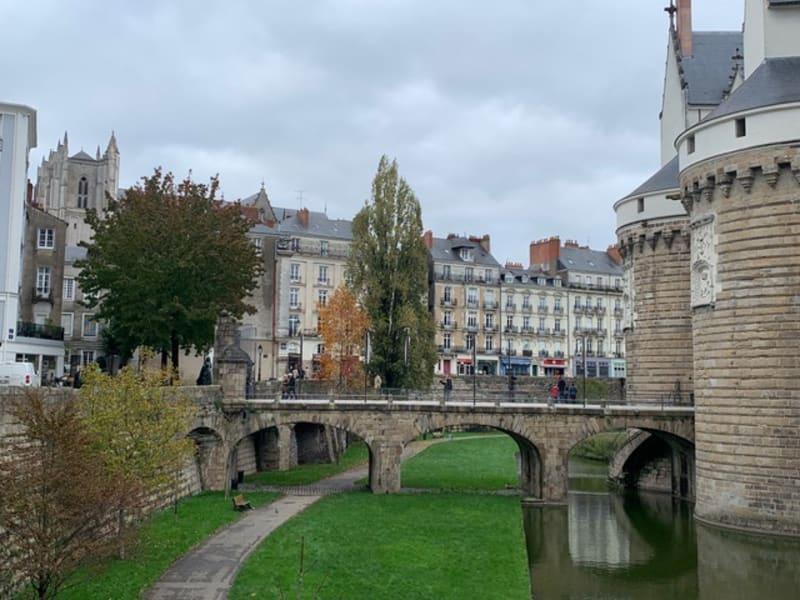 Verkauf wohnung Nantes 884000€ - Fotografie 6