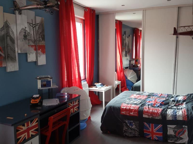 Rental house / villa Courville sur eure 1170€ CC - Picture 6