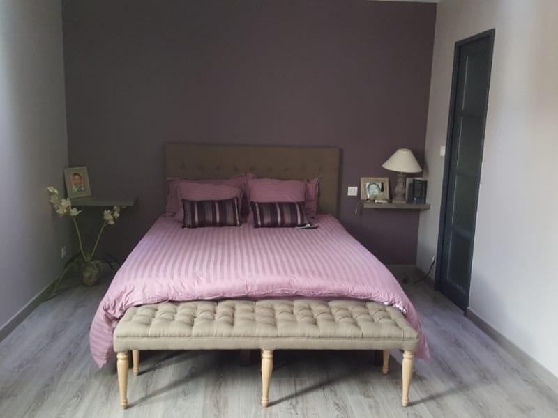 Rental house / villa Courville sur eure 1170€ CC - Picture 7
