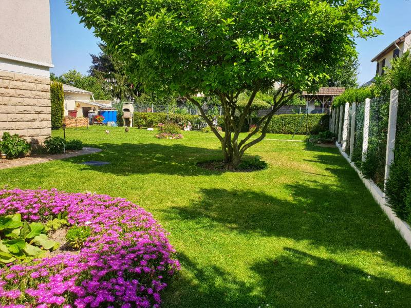 Vente maison / villa Taverny 587500€ - Photo 3