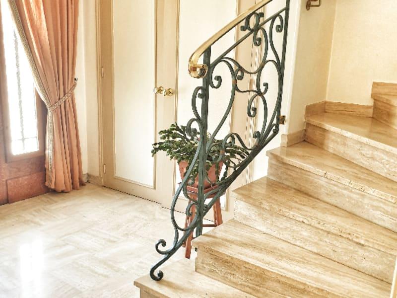 Vente maison / villa Taverny 587500€ - Photo 5