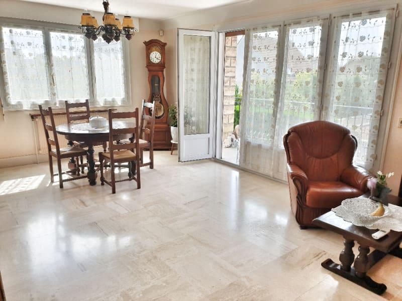 Vente maison / villa Taverny 587500€ - Photo 6