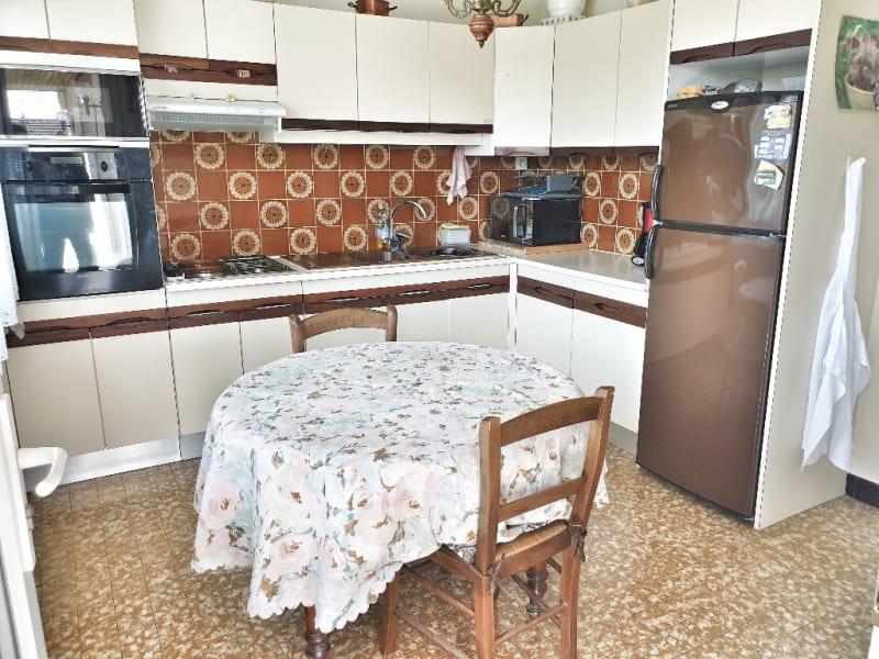 Vente maison / villa Taverny 587500€ - Photo 7