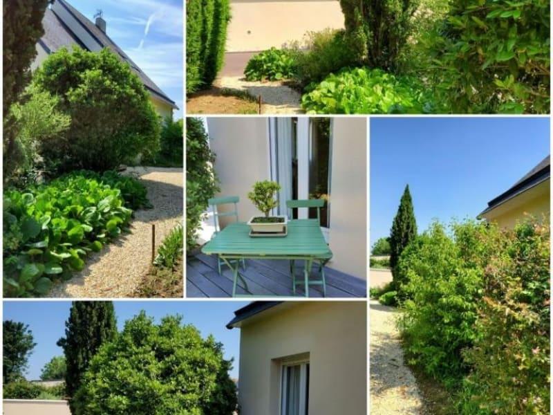 Vente maison / villa St aubin d arquenay 672150€ - Photo 2