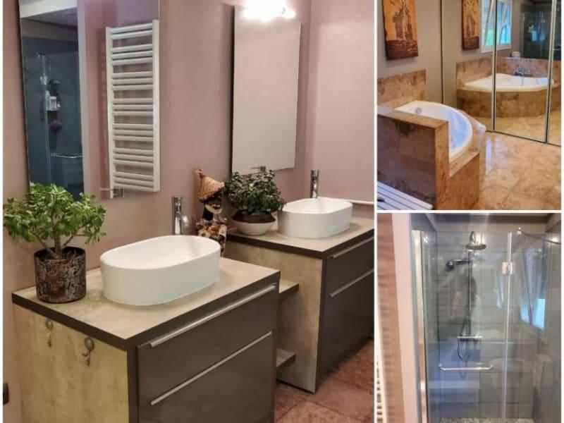 Vente maison / villa St aubin d arquenay 672150€ - Photo 6