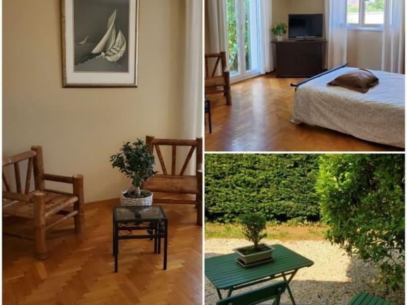 Vente maison / villa St aubin d arquenay 672150€ - Photo 7