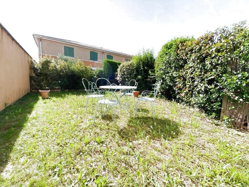 Sale apartment Vaulx en velin 270000€ - Picture 9
