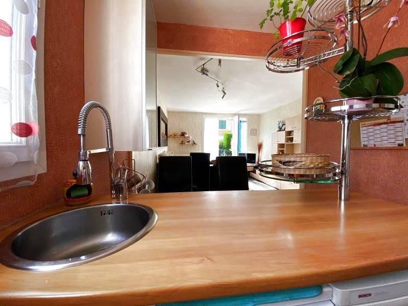 Sale apartment Vaulx en velin 270000€ - Picture 18
