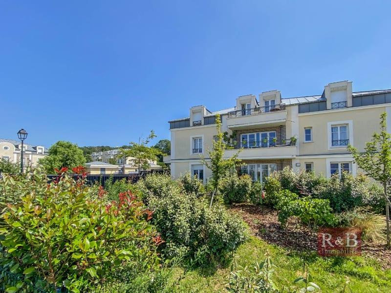 Sale apartment Les clayes sous bois 325000€ - Picture 1